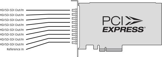 decklink-quad2.png