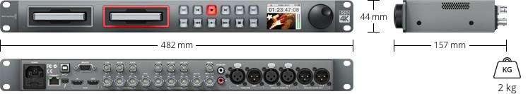 hyperdeck-studio-pro.jpg