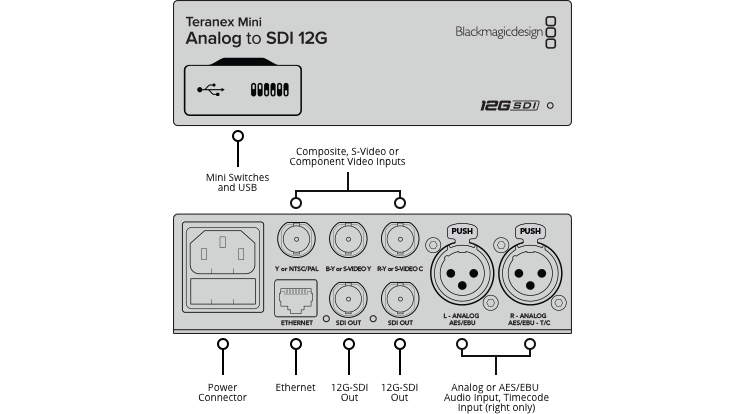 teranex-mini-analog-to-sdi-12g.png