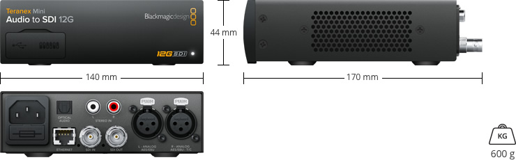 teranex-mini-audio-to-sdi-12g.jpg