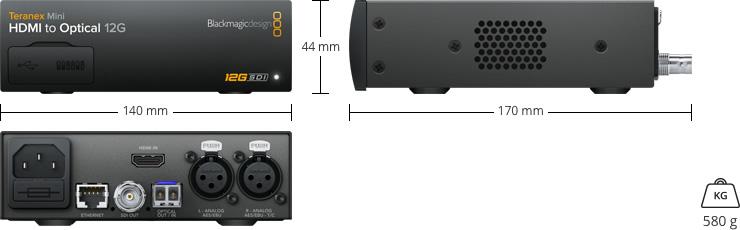 teranex-mini-hdmi-to-optical-12g.jpg
