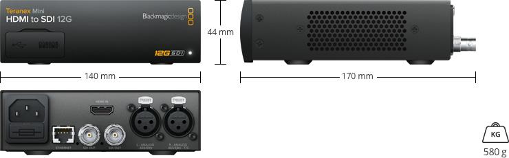 teranex-mini-hdmi-to-sdi-12g.jpg