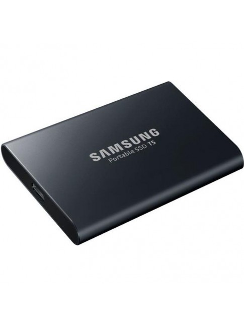 Samsung Portable SSD T5 USB 3.1 1TB MU-PA1T0/EU