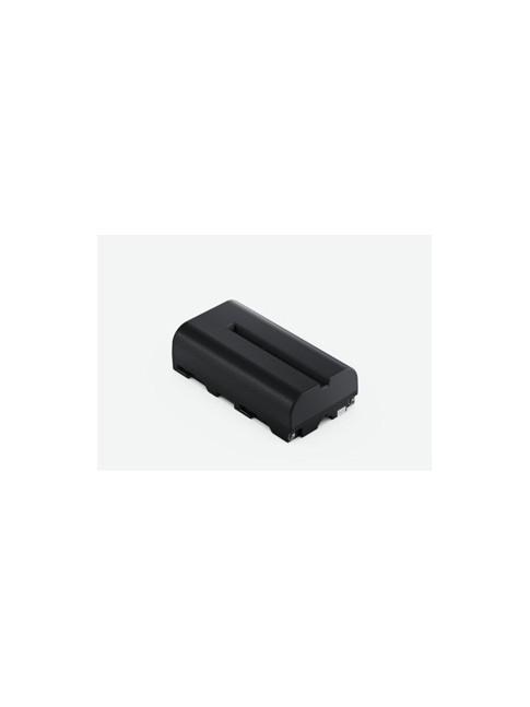 Blackmagic Design NP-F570 Battery