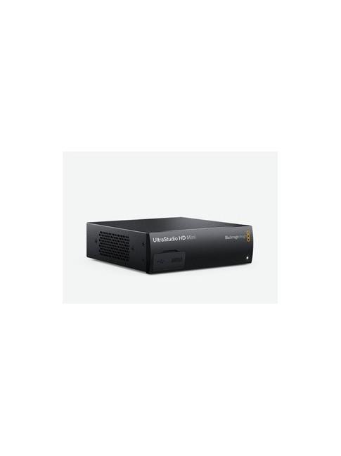 Blackmagic Design UltraStudio HD Mini - confezione aperta