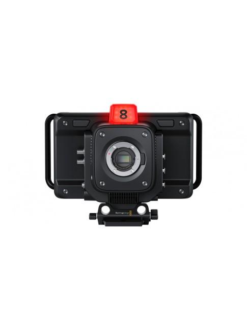 Blackmagic Design Blackmagic Studio Camera 4K Pro