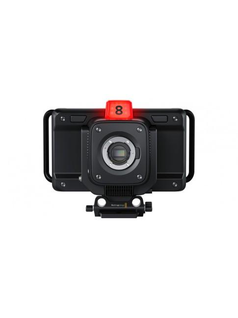 Blackmagic Design Blackmagic Studio Camera 4K Plus