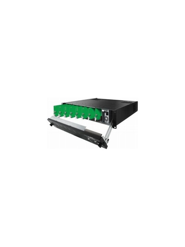 Blackmagic Design DeckLink Mini Converter Analog to SDI 2