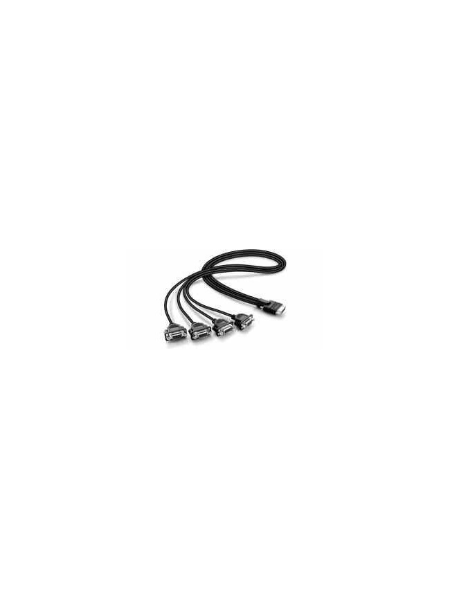 Blackmagic Design Universal Videohub Deck Control Cable