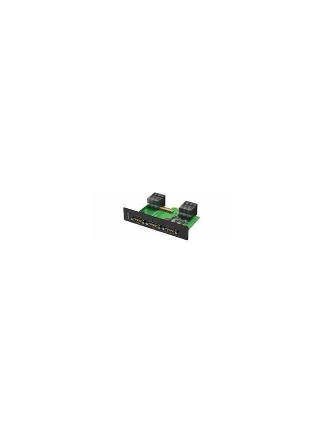 Blackmagic Design Universal Videohub Deck Control Cable