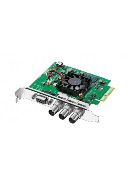 Blackmagic Design Decklink SDI 4K