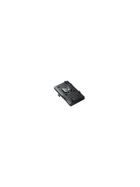 Blackmagic Design Blackmagic Ursa Vlock Battery Plate Bmdonline Eu