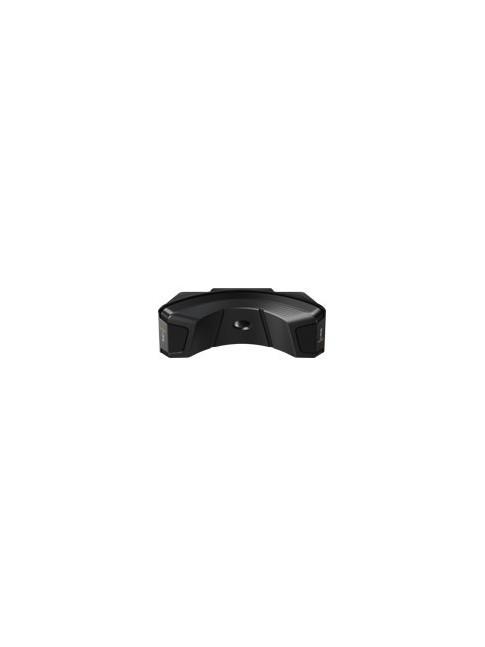 Blackmagic Design Blackmagic URSA Shoulder Kit