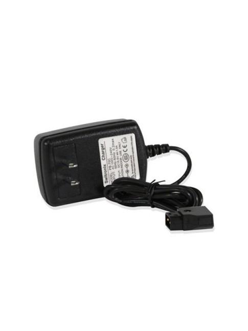 Switronix PB70C caricabatterie per PB70-BMCC