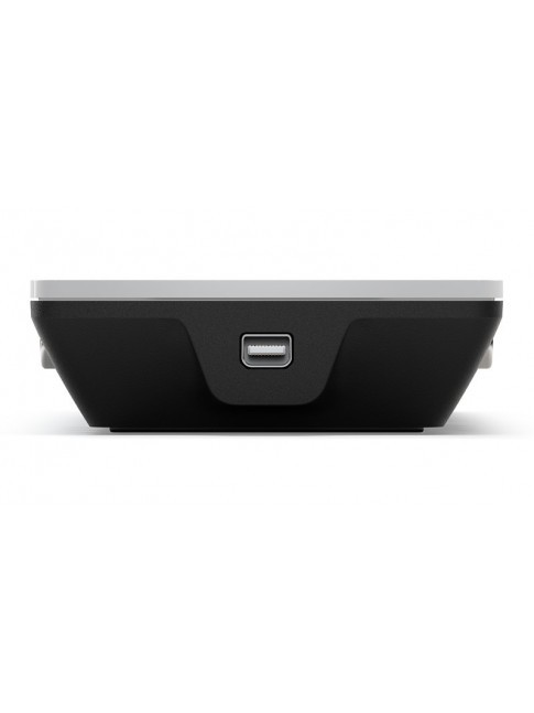 Blackmagic Design Intensity Shuttle Thunderbolt ™