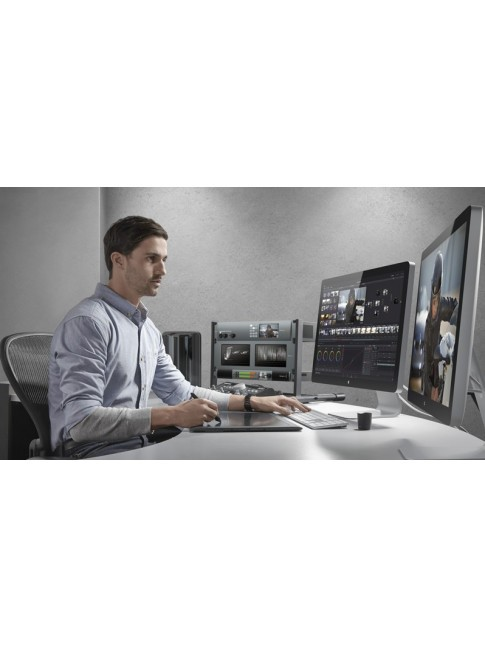 Blackmagic Design UltraStudio 4K Extreme