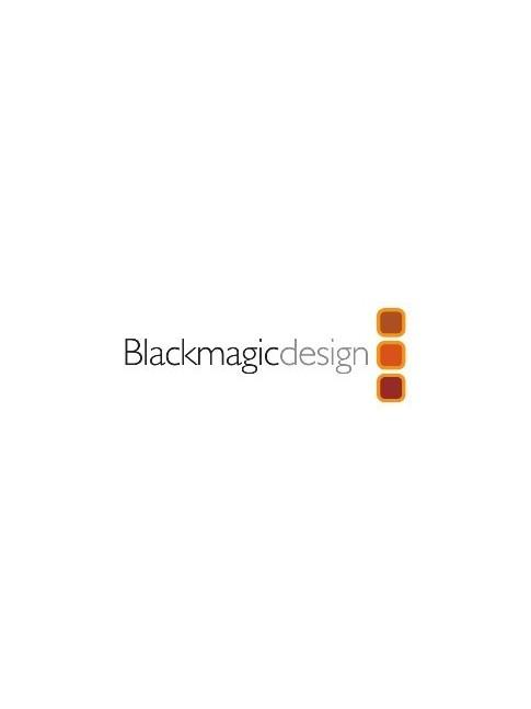 Blackmagic Design Adattatore 6G BD SFP Modulo Ottico
