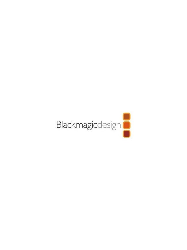 Blackmagic Design Camera CC - Sunshade