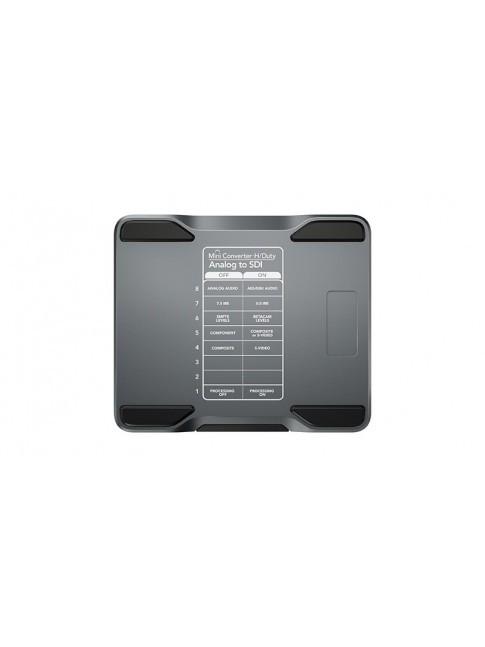 Blackmagic Design Mini Converter H/Duty Analog to SDI
