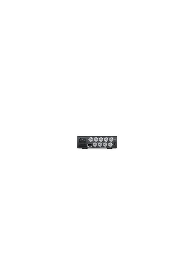 Blackmagic Design Blackmagic MultiView 16