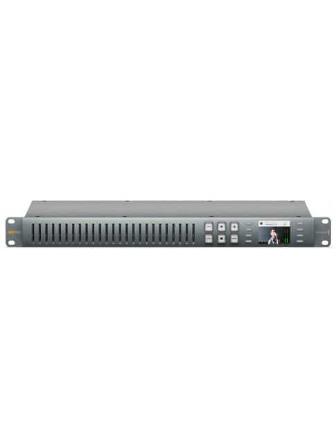 Blackmagic Design Blackmagic Duplicator 4K