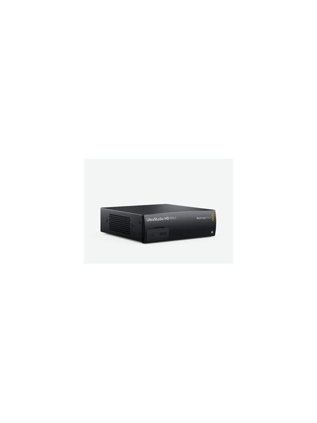 Blackmagic Design UltraStudio HD Mini