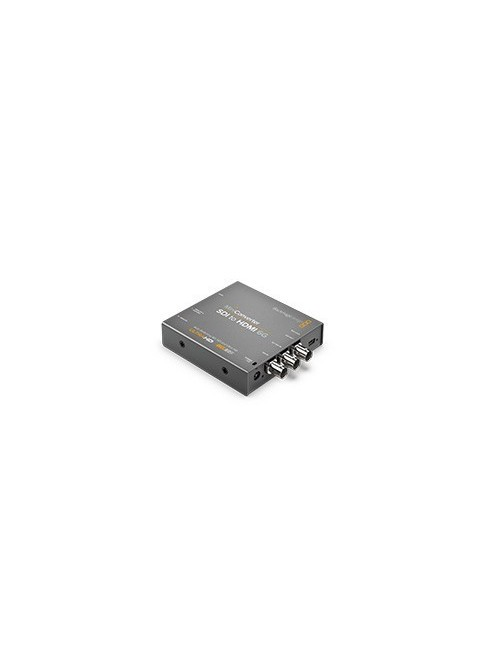 Blackmagic Design Mini Converter SDI to HDMI 6G