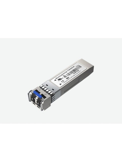 Blackmagic Design Adapter - 3G BD SFP Optical Module
