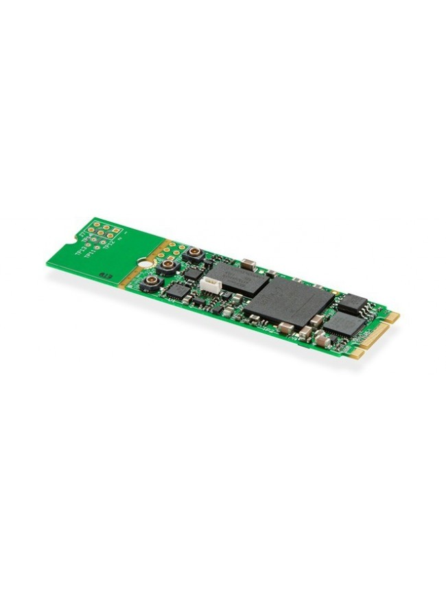Blackmagic Design DeckLink SDI Micro