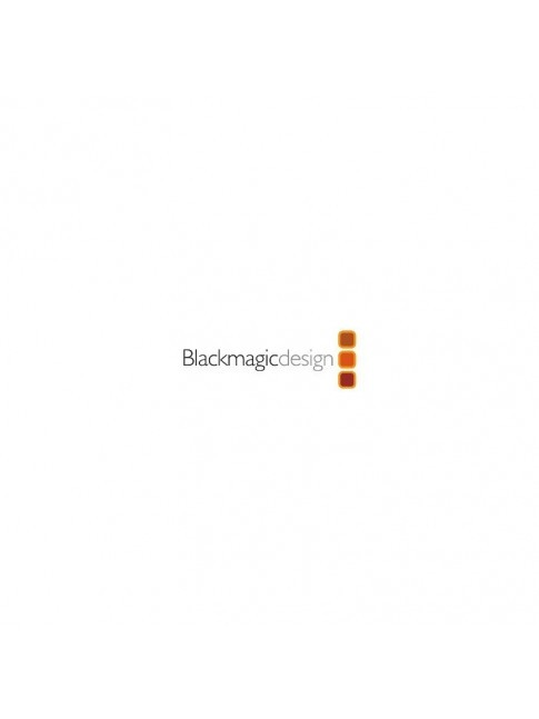 Blackmagic Design Cable - DeckLink Micro Recorder SDI