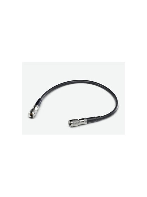 Blackmagic Design Cable - Din 1.0/2.3 to Din 1.0/2.3