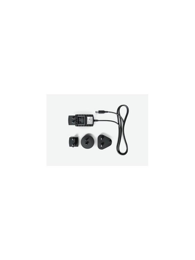 Blackmagic Design Power Supply Video Assist