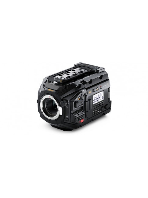 Blackmagic Design URSA Mini Pro G2