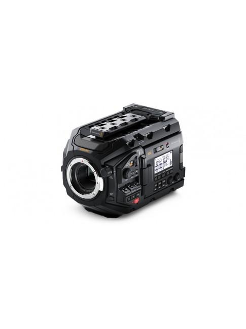 Blackmagic Design URSA Mini Pro G2
