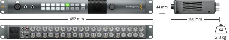 atem-talkback-converter-4k.jpg