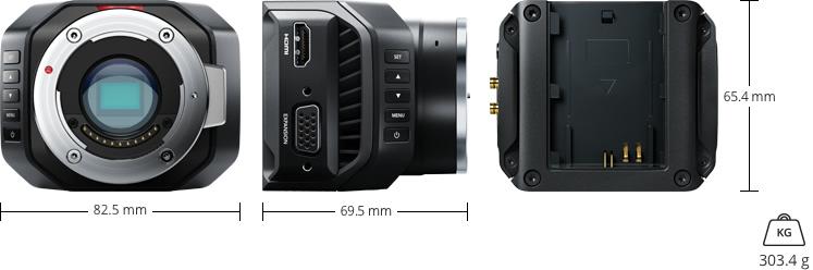 blackmagic-micro-studio-camera-4k.jpg