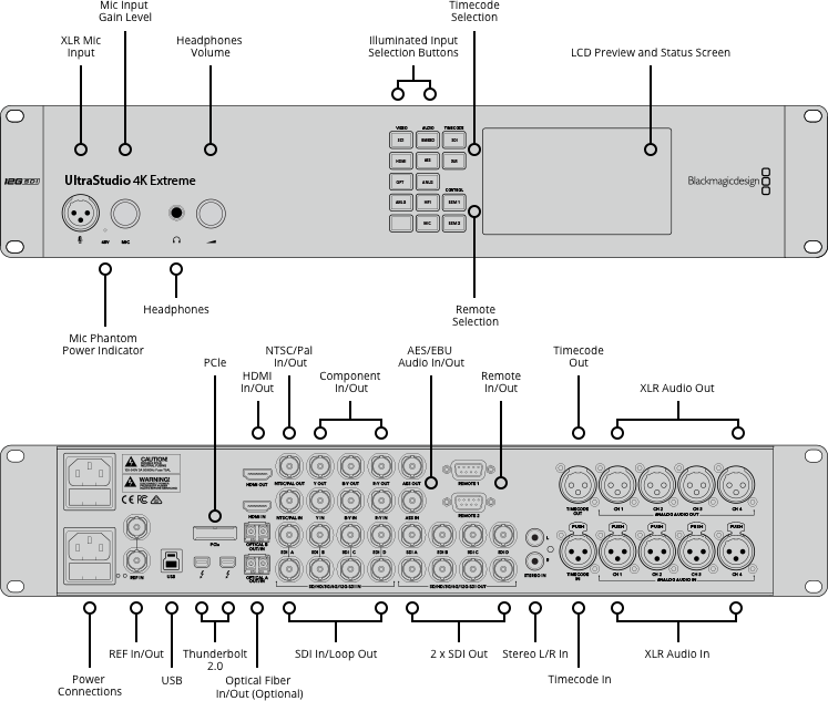ultrastudio-4k-extreme.png