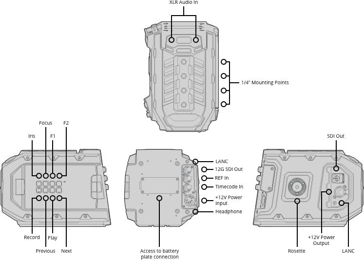 ursa-mini-4kEF.png