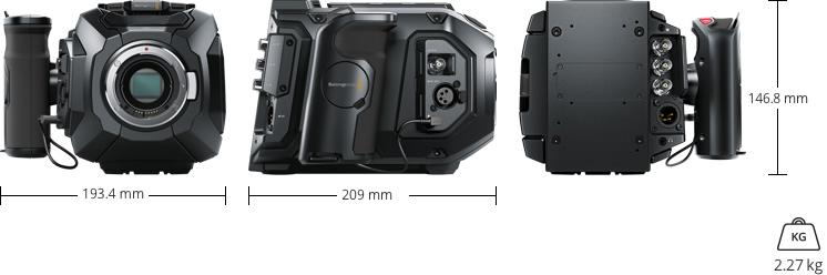 ursa-mini-ef-4k.jpg