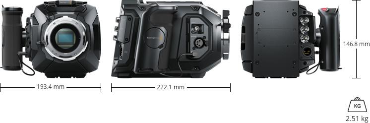 ursa-mini-pl-46k.jpg